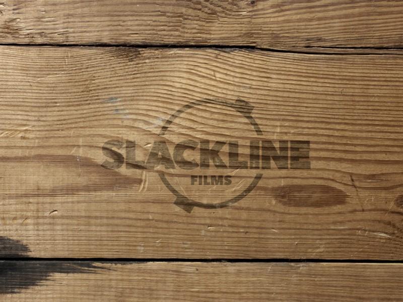 wood_texture_mockup_5