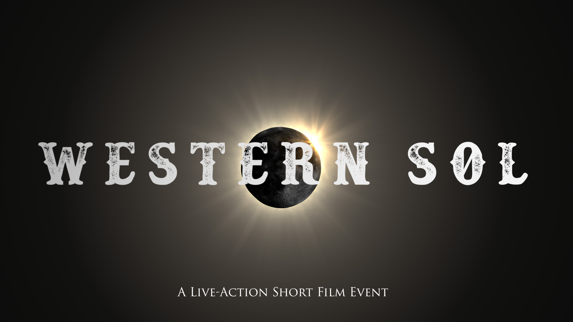 Western-Sol-dark-centered-WS